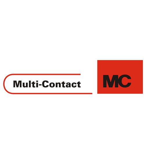 Multi-contact MC