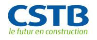 CSTB_logo