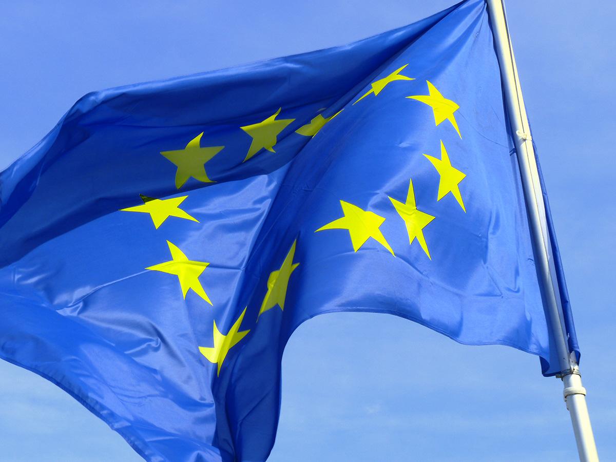 enecsol-europe