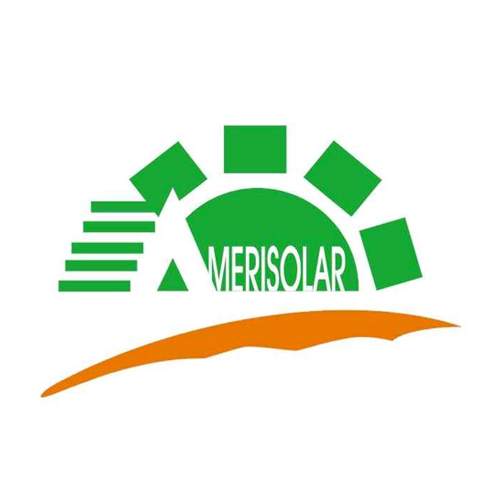 Amerisolar