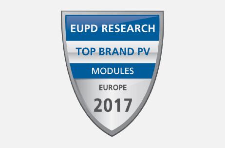 ENECSOL-EUPD-research@3x