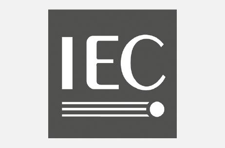 ENECSOL-IEC@3x