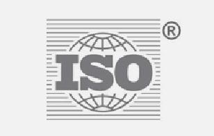 ENECSOL-ISO-logo@2x