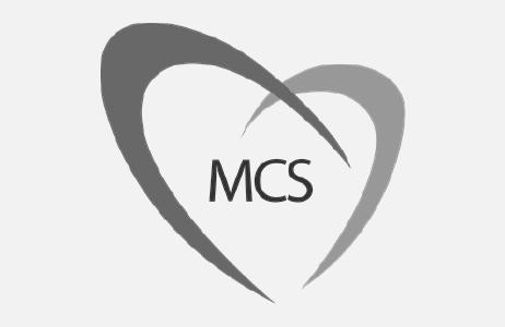 ENECSOL-MCS@3x