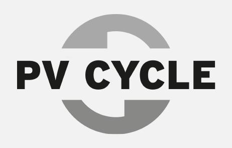 ENECSOL-PV-cycle@3x