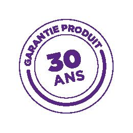 enecsol-picto-garantie-produit-30