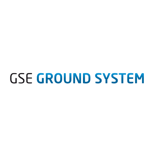 GSE GROUND SYSTEM