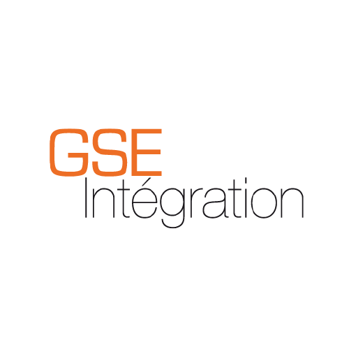 GSE Integration