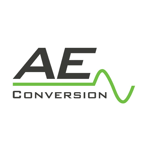 AE conversion