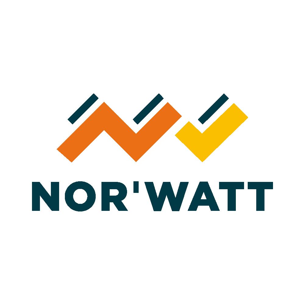 Nor'watt