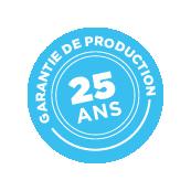 enecsol-picto-garantie-prodction-25