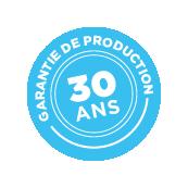 enecsol-picto-garantie-prodction-30