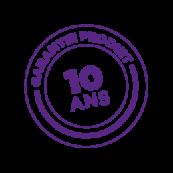 enecsol-picto-garantie-produit-10