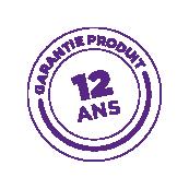 enecsol-picto-garantie-produit-12