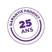 enecsol-picto-garantie-produit-25