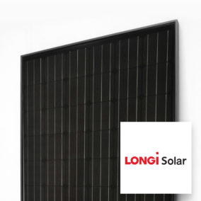 Longi Solar LR4-60HPB-355Wc