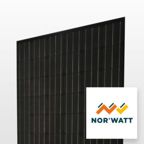 Nor'Watt MFB 300Wc