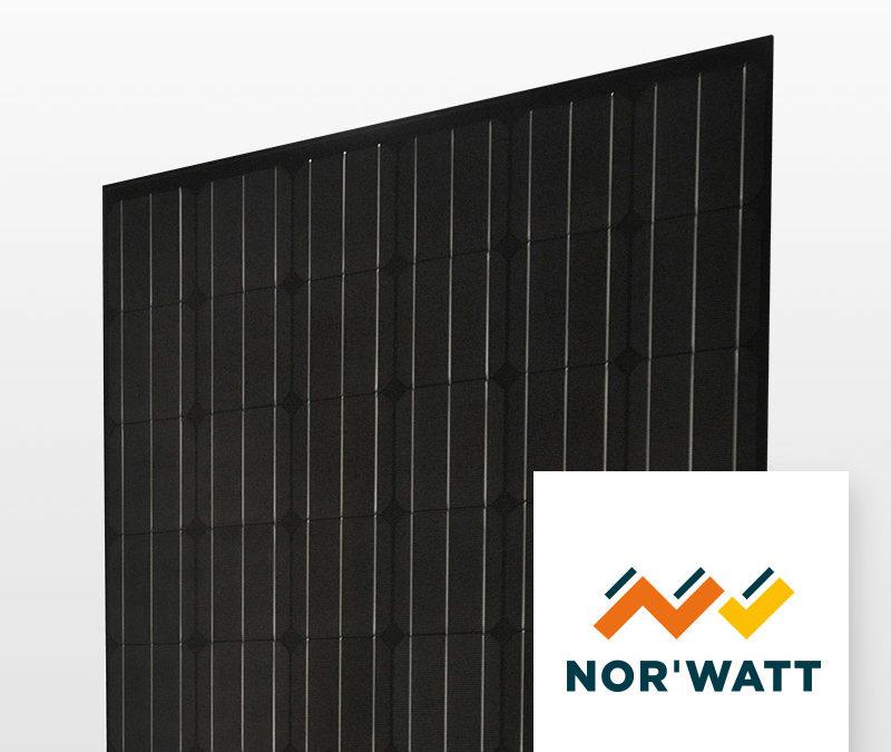 Nor'Watt MFB 300Wc