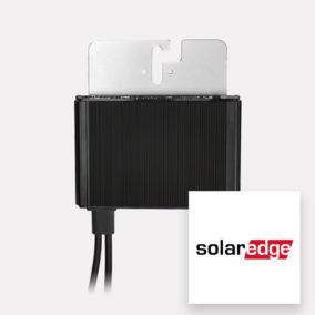 Optimiseur de puissance SOLAREDGE