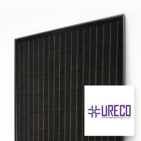 Ureco F2M-H7A 320 Wc